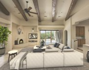 6585 E Military Road, Cave Creek image