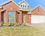 4701 Oakview Drive, Mansfield image