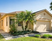 845 Grand Canal Drive, Poinciana image