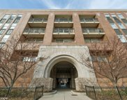 1350 West Fullerton Avenue Unit 307, Chicago image