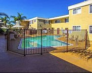 6750 Beadnell Way Unit #36, Clairemont/Bay Park image