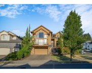 10798 SE RIMROCK  DR, Happy Valley image