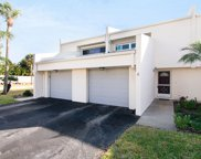 810 Poinsetta Unit 8, Indian Harbour Beach image