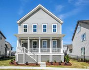5320 Crescent Square Street, Raleigh image