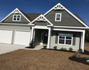 600 Ginger Lily Way, Little River image
