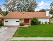 900 W Forest Brook Road, Maitland image