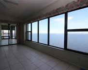 1750 Jamaica Way Unit 131, Punta Gorda image