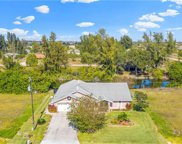 2223 SW 2nd TER, Cape Coral image