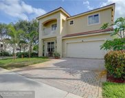 7702 NW 20th Dr, Pembroke Pines image