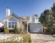 8374 White Cloud Court, Highlands Ranch image
