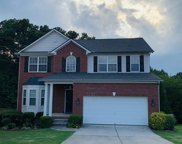 1149 Wetlands Ct, Lawrenceville image