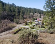 1  Moose Trail, Greenwood image
