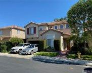 19     Ballantree, Rancho Santa Margarita image
