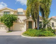 1156 Beachcomber Court Unit 16, Osprey image