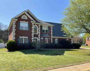 205 Thorn Berry Way, Conyers image
