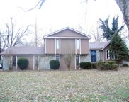 4807 Stony Brook Dr, Louisville image