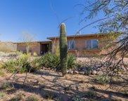 10550 E Snyder, Tucson image