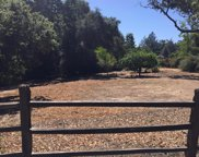 2315 Spring Mountain Road, St. Helena image