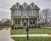 433 Dragonfly Ct (Lot 6), Franklin image