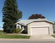 14 Canongate Lane, Highlands Ranch image