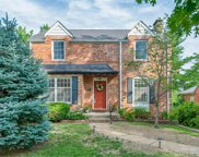 7545 Hiawatha, Richmond Heights image