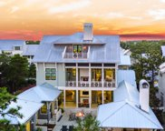10 Cove Hollow Street, Santa Rosa Beach image