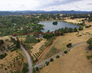 23537 Vineyard Road, Geyserville image