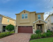731 Lasso Drive, Kissimmee image