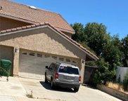 23474     Dome Street, Moreno Valley image