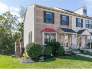 62 Ruth Road, Brookhaven image