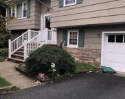 21 WOODLAWN AVE, Pompton Lakes Boro image