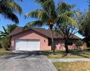 690 Connestee Road, West Palm Beach image