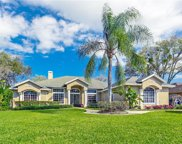 8637 Summerville Place, Orlando image