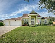 16607 Spring Park Drive, Clermont image