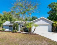 4770 Luther Avenue, North Port image