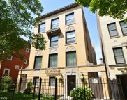 5444 North Campbell Avenue Unit 3, Chicago image