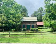 174 County Road 750, Athens image