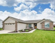 8308 Harbor Pines Place, Fort Wayne image