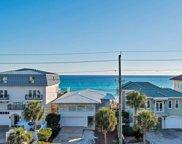 732 Scenic Gulf Drive Unit #UNIT D402, Miramar Beach image