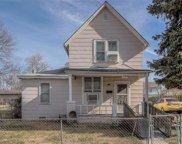 1331 S 28th Street, Kansas City image