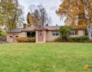 2500 Foraker Drive, Anchorage image