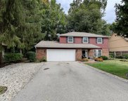 2147 Walnut  Way, Noblesville image
