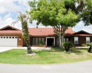 4 Christopher Ct N, Palm Coast image