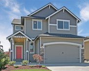 13208 123rd (Lot 23) Ave E, Puyallup image
