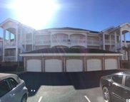 4856 Carnation Circle Unit 304, Myrtle Beach image