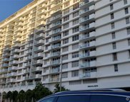 5601 Collins Ave Unit #921, Miami Beach image