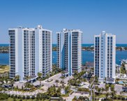 1 Water Club Way Unit #301, North Palm Beach image