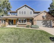 10391 East Berry Drive, Greenwood Village image