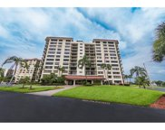 736 Island Way Unit 1205, Clearwater Beach image