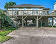 335 54th Ave N., North Myrtle Beach image
